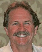 Dr. Mark L. Stafford
